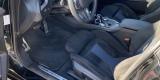 BMW M235i Gran Coupe Samochód, Piaseczno - zdjęcie 5