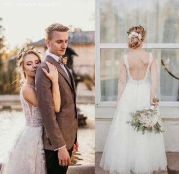 Ewelina Paziewska - Makijaż i fryzura ślubna, mani, Makijaż ślubny, uroda Sokołów Podlaski