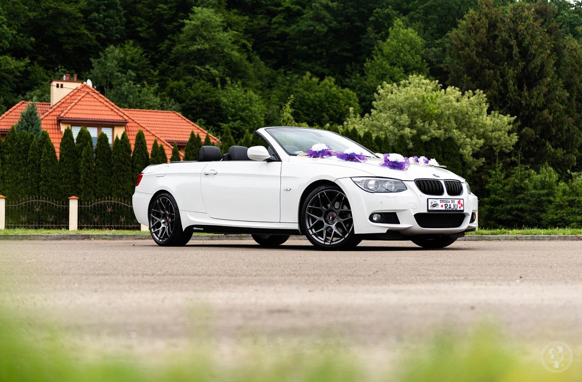 BMW Cabrio & Limuzyna , Jasło - zdjęcie 1