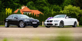 BMW Cabrio & Limuzyna , Jasło - zdjęcie 2