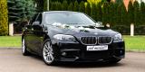BMW Cabrio & Limuzyna , Jasło - zdjęcie 3