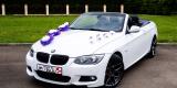BMW Cabrio & Limuzyna , Jasło - zdjęcie 4