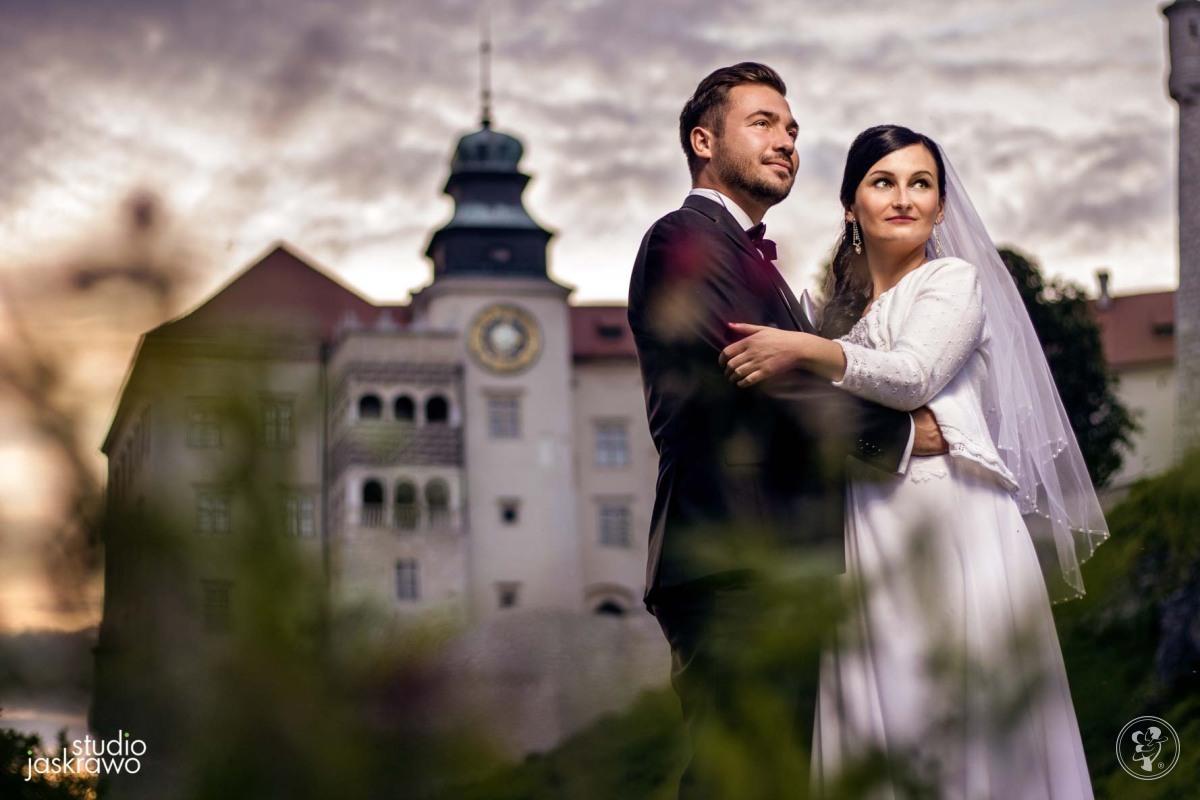 fotografia ślubna - studio jaskrawo, Tomaszów Mazowiecki - zdjęcie 1