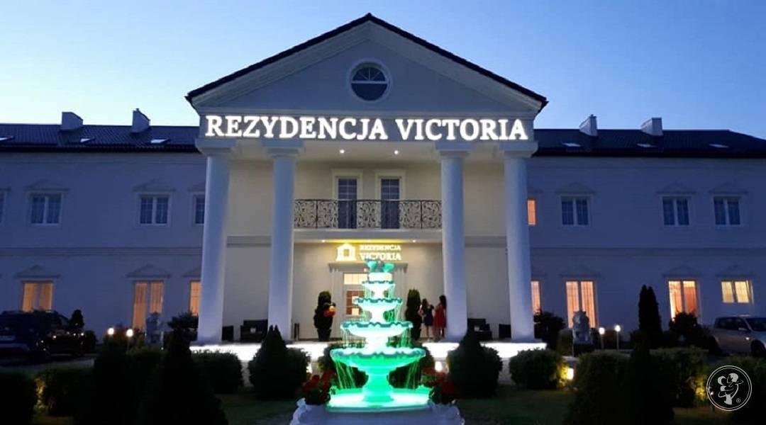 Rezydencja Victoria, Małkowo - zdjęcie 1