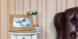 Cyfrowa ramka na zdjęcia 10  Wi-Fi WOOD DESIGN - prezent dla rodziców, Warszawa - zdjęcie 5