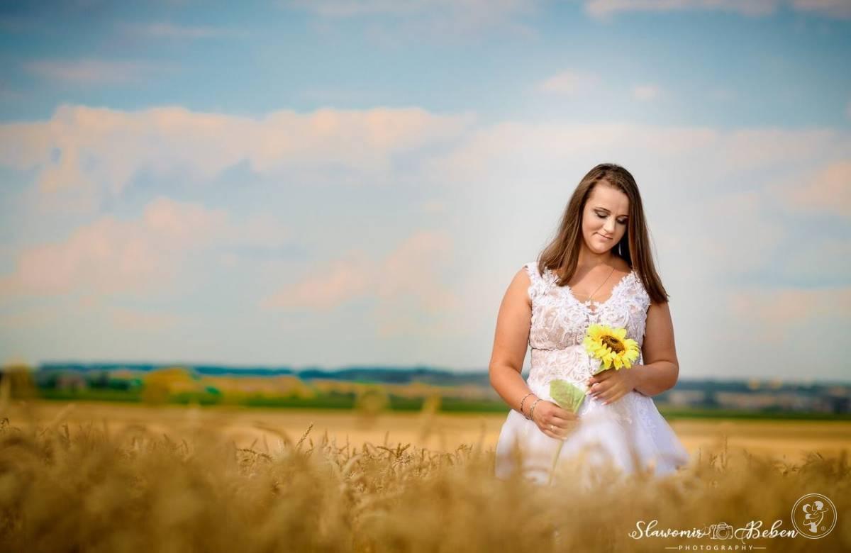 SBfoto -  fotografia ślubna i okolicznościowa, Busko-Zdrój - zdjęcie 1