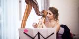 Harfa - wyjątkowa oprawa muzyczna na Twoim Ślubie!, Kraków - zdjęcie 2