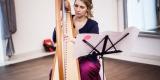 Harfa - wyjątkowa oprawa muzyczna na Twoim Ślubie!, Kraków - zdjęcie 3