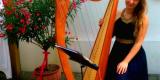 Harfa - wyjątkowa oprawa muzyczna na Twoim Ślubie!, Kraków - zdjęcie 4