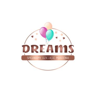Dreams Animacje, Animatorzy dla dzieci Sanok