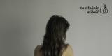 Salon sukni ślubnych TO WŁAŚNIE MIŁOŚĆ atrakcyjne ceny, szeroki wybór, Zabrze - zdjęcie 4