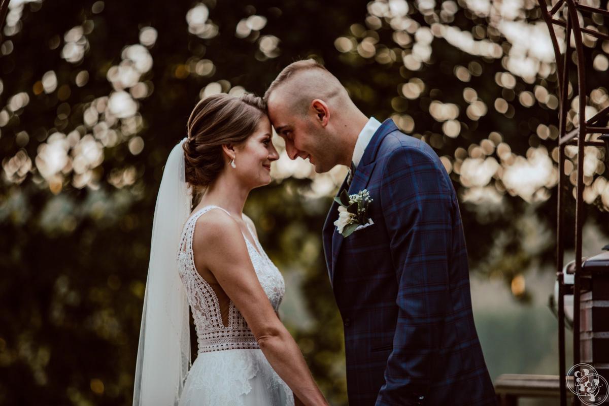 Fotografia i filmowanie ślubów + dron, Międzyrzecz - zdjęcie 1