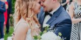Fotografia i filmowanie ślubów + dron, Międzyrzecz - zdjęcie 2