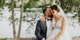 Fotografia i filmowanie ślubów + dron, Międzyrzecz - zdjęcie 3