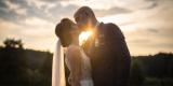 Fotografia i filmowanie ślubów + dron, Międzyrzecz - zdjęcie 4