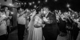 Fotografia i filmowanie ślubów + dron, Międzyrzecz - zdjęcie 6