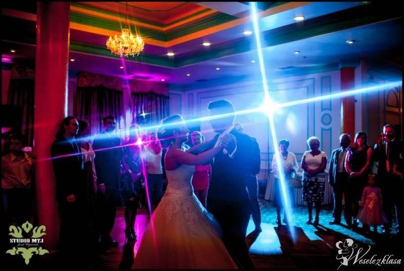 Karolina w Wołominie - najlepsze wesela na świec, Warszawa - zdjęcie 1