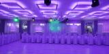 Wolne termny w 2021-Wesele Twoich Marzeń Motel Za Miedzą, Bralin - zdjęcie 5
