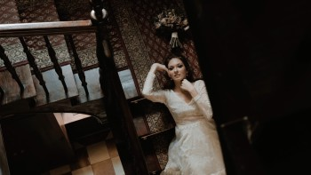 Zakadrowani - Emocjonalne filmy ślubne, Kamerzysta na wesele Nowy Tomyśl