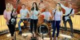 Luxury Band - zespół na wesele., Bydgoszcz - zdjęcie 4