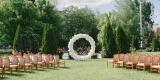 PresidenT Events&Wedding Kompleksowa Organizacja Ślubu i Wesela, Poznań - zdjęcie 4