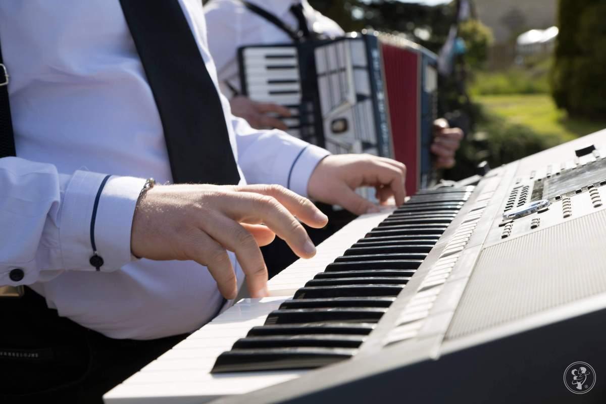 Zespół Muzyczny Wenus, Olsztyn - zdjęcie 1