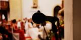Śpiew na ślubie Aleksandra Klimek, Drzewica - zdjęcie 2