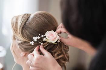 Stylizacja fryzur w stylu Boho & Hollywood, Fryzjer Prabuty