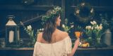 BOHOBAR-barmani na wesele, rustykalny bar, wesele BOHO, BARBOHO, Sopot - zdjęcie 4