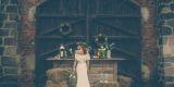 BOHOBAR-barmani na wesele, rustykalny bar, wesele BOHO, BARBOHO, Sopot - zdjęcie 2