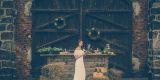 BOHOBAR-barmani na wesele, rustykalny bar, wesele BOHO, BARBOHO, Sopot - zdjęcie 3