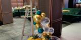 Dekoracje balonowe Pani Balonik, Katowice - zdjęcie 2