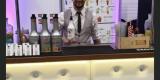 DRINK BAR , BARMAN NA WESELE, BARMANI, POKAZ BARMAŃSKI GRATISY!!!, Tomaszów Mazowiecki - zdjęcie 2