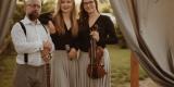 Trio Sedamor - oprawa muzyczna marzeń - WOKAL-SKRZYPCE-GITARA, Poznań - zdjęcie 1