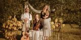 Trio Sedamor - oprawa muzyczna marzeń - WOKAL-SKRZYPCE-GITARA, Poznań - zdjęcie 5