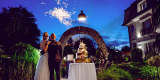 & Dj / Wodzirej /Konferansjer Adrian na wesele ,Napis LOVE, Ciężki dym, Tarnów - zdjęcie 4