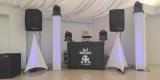 DJ DARUU, wodzirej, taniec w chmurach, konkursy, karaoke, Ostrowiec Świętokrzyski - zdjęcie 2
