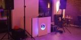 Bartnikiewicz DJ / Konferansjer + fotobudka, napis LOVE i wiele innych, Gdańsk - zdjęcie 2