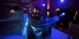 DJ Saxobeat & Vocal - Profesjonalny duet na Wasze wesele DJ/Sax/Wokal, Rybnik - zdjęcie 3