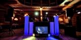 DJ Saxobeat & Vocal - Profesjonalny duet na Wasze wesele DJ/Sax/Wokal, Rybnik - zdjęcie 6
