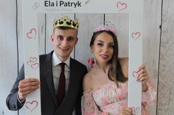 Krakowska Fotobudka-profesjonalna obsługa, rekwizyty-rabaty w tygodniu, Fotobudka, videobudka na wesele Tarnów