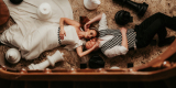 Agnieszka Kamieniecka Wedding Planner - Wymarzony ślub w zasięgu ręki, Olsztyn - zdjęcie 1