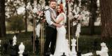 Agnieszka Kamieniecka Wedding Planner - Wymarzony ślub w zasięgu ręki, Olsztyn - zdjęcie 5