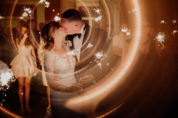 STYLOVA.COM - stylowe zdjęcia ślubne. Czas oczekiwania 7 dni!, Fotograf ślubny, fotografia ślubna Jastrzębie-Zdrój