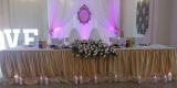 black&white; wedding dekoracje,florystyka..koordynacja ślubu i wesela, Bolesławiec - zdjęcie 2
