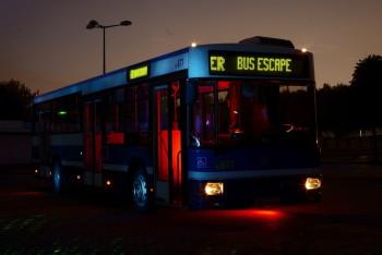 Zabytkowy Jelcz dla gości/do ślubu/EscapeRoom na panieński/kawalerski, Wynajem busów Ciechanów