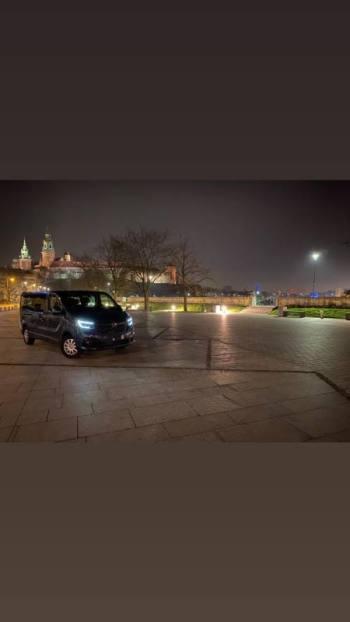 PEDEX - Licencjonowa przewoźnik zawsze do twoich usług podczas wesela., Wynajem busów Kańczuga