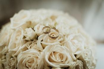 Organizacja i koordynacja dnia ślubu, Wedding planner Bogatynia