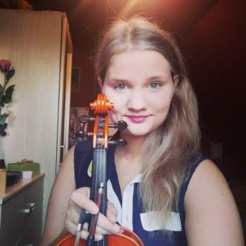 Profesjonalna oprawa muzyczna ślubów - skrzypce, Oprawa muzyczna ślubu Lubliniec