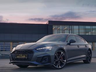 Auto do Ślubu, Audi S5, Mustang, Audi R8, Maserati, Cadillac,  Warszawa